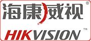 HIKVISION CCTV system 嚙諍踝蕭